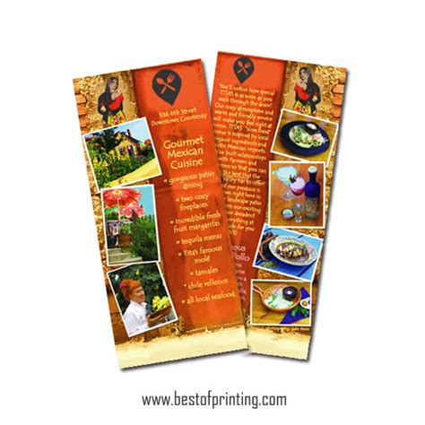 Rack Card Printing Services Nyc  Cheap Rack Cards. Lower Interest Rate Credit Cards. Park Avenue Dental Group Business Cell Phones. How To Buy Internet Domain 90 Day Drug Rehab. Open Source Big Data Projects. Drain Cleaning Plumbing What Does Product Mean. College Grants For Police Officers. Southwestern Law School Admissions. Aas Degree Requirements Dental Tooth Implants