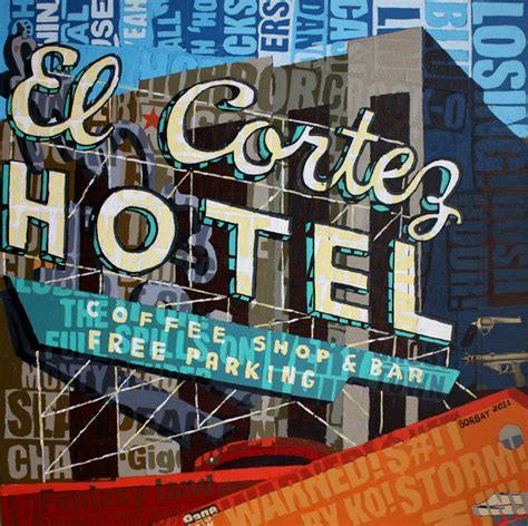 old las vegas fremont street hotels