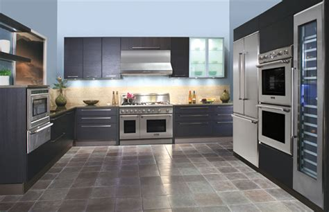 kitchen microwave cabinets modern kitchen with chocolate cabinetry 2300