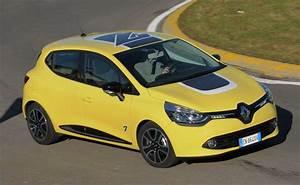 Renault Clio 3 Tce : renault clio ~ Melissatoandfro.com Idées de Décoration
