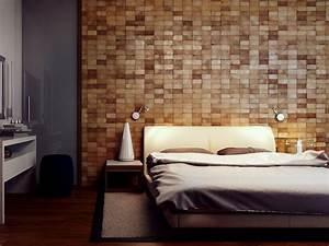 Bedroom wall tiles designs : Tiles design for bedroom modern house