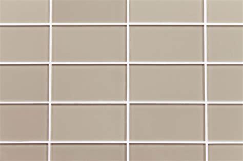 3x6 glass subway tiles kitchen and bathroom