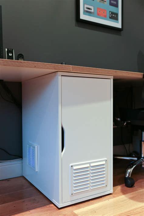 kitchen compost bin kitchen compost complete workstation desk home office ikea hack ikea