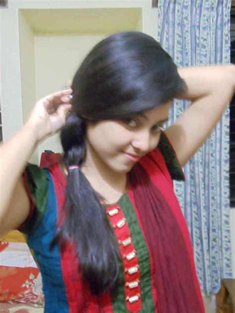 Bangladeshi Fucking Girl Image Excelent Porn