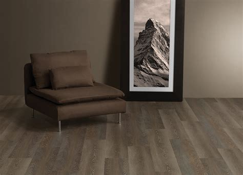 vinyl flooring las vegas wilhelm duchateau the atelier series luxury vinyl the sovereign edition home design