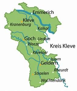 Markt De Kreis Kleve : kleve landkreis ffnungszeiten branchenbuch ~ Eleganceandgraceweddings.com Haus und Dekorationen
