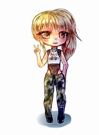 Twice Fanart Momo Deviantart Drawing Anime Tzukook