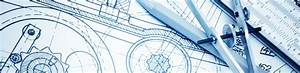 Engineering International Structural Design Software Autos Post