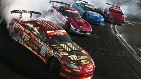 8/6/2012 Drift Equals Making Friends   Car drift, Drifting ...