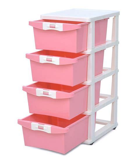 plastic storage cabinets india plastic storage cabinets online india mf cabinets