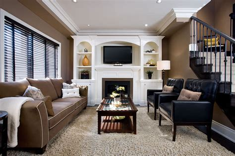jane lockhart family room contemporary family room