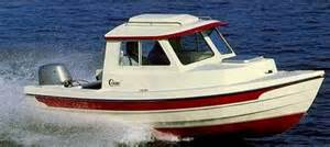 Pictures of Little Speed Boats For Sale