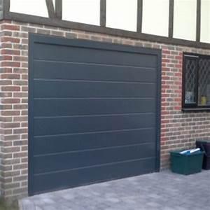 installateur portes de garage mfb With installateur porte de garage hormann