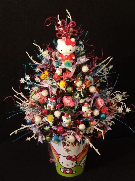 25 best ideas about hello kitty christmas tree on pinterest hello kitty christmas hello