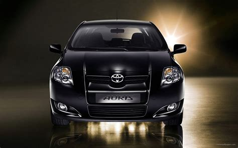Over 40 HD Stunning Toyota Wallpaper Images For Free Download