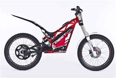 second hand motocross bikes for sale 100 second hand motocross bikes on finance bike