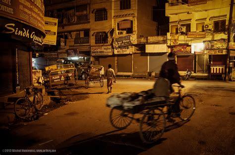 random night shots  india photography mkey