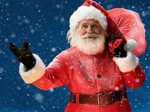 Die Beste Je Getestete Matratze Kostet 199 Euro Werbung : gibt es den weihnachtsmann die beste antwort f r kinder ~ A.2002-acura-tl-radio.info Haus und Dekorationen