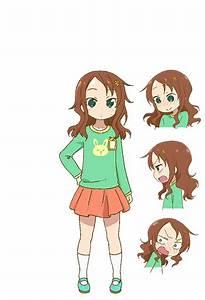 dragon fafnir dragon form miss kobayashi 39 s dragon characters tv tropes