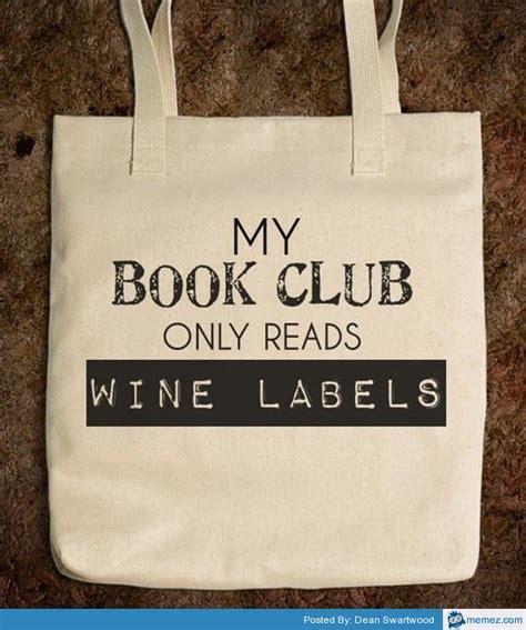 Book Club Meme - my book club memes com
