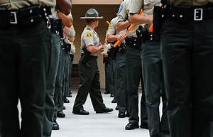 Why Southern California law enforcement, including LA ...