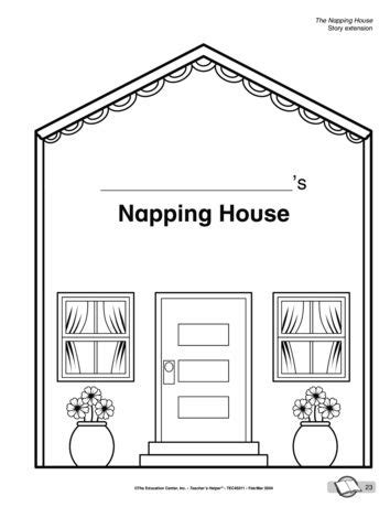 the napping house preschool activities 45 best the napping house images on the 371