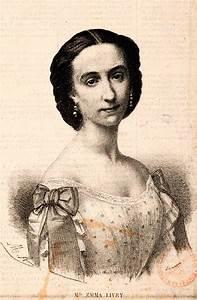 Emma Livry Wikipédia