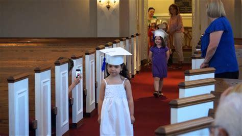 s preschool graduation ceremony 2013 190   maxresdefault