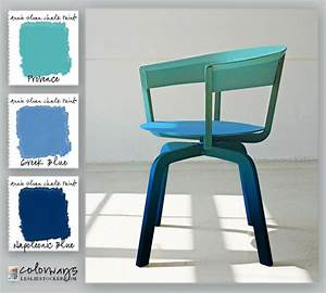 best 25 provence chalk paint ideas on pinterest chalk With what kind of paint to use on kitchen cabinets for candle wax holder