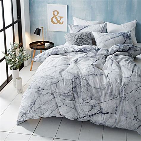 marble quilt cover set marble bedroom marble room