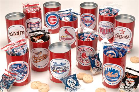 gifts for baseball fans gifts for baseball fans cooperstown baseball gifts and more