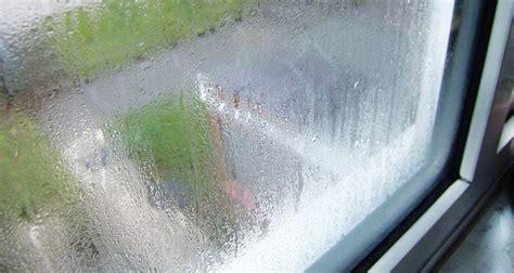 Почему потеют окна в доме пластиковые причины и пути решения проблемы . эксперт по мебели .