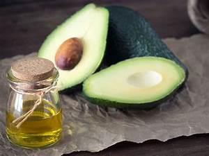 Was Macht Man Mit Avocado : abnehmen mit avocado eat smarter ~ Yasmunasinghe.com Haus und Dekorationen