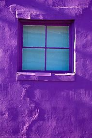 Purple Wall Colors