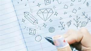 Tumblr Doodles  Notebook Doodle Ideas