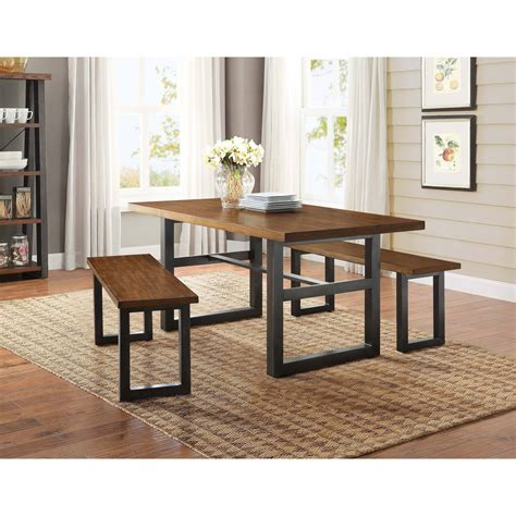 better homes and gardens furniture find the best furniture