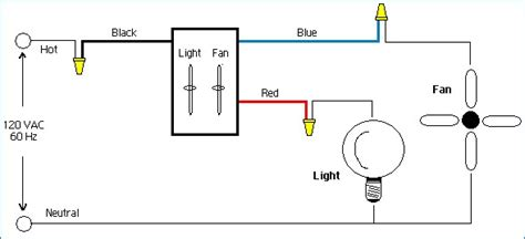 Blue Line Light Switch Wiring Diagram by 27182 Wiring Diagram Wiring Diagram Sle