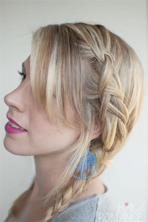 dutch braided pigtails hairstyles best weekend