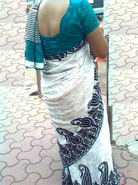 Hot Desi Aunty Actress Girls Images Sex Pics Hot Telugu