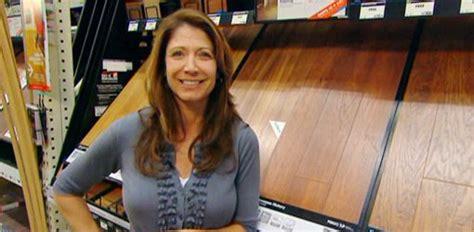 pergo xp laminate flooring   home todays homeowner