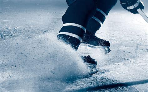 Stājhokejisti aicina apmeklēt labdarības hokeja spēli - Latvijas Paralimpiskā komiteja