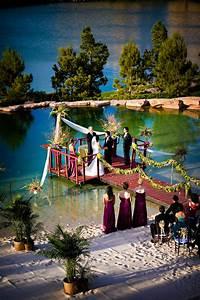 best lake las vegas wedding photos With lake las vegas weddings