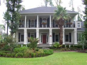 plantation style inspiring southern style house plans 4 southern