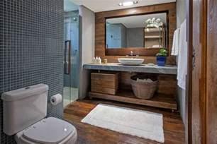 bad rustikal gestalten bezaubernd bad rustikal gestalten auf ideen fur haus und garten zusammen mit 15 badezimmer
