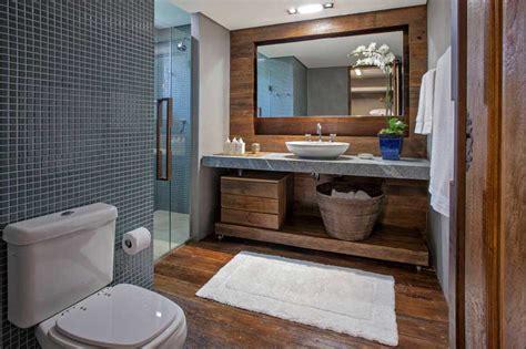 Dekor Gestalten Badezimmer