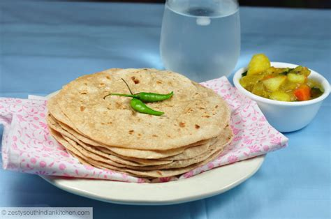 flat top griddle how to chapati chapathi indian whole wheat flat