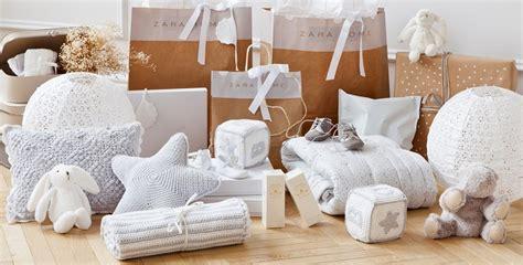 Kitchen Rug Ideas - ideas for baby shower zara home nice home diy