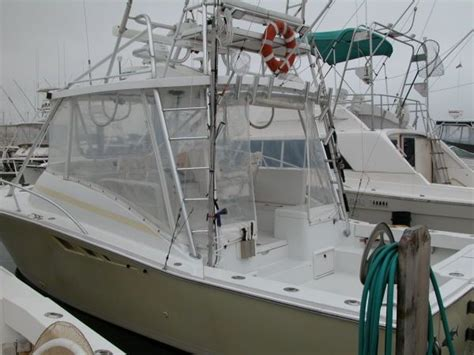Head Boat Fishing Charters Near Me by Maine Fishing Charters In Saco Maine Fishing Me
