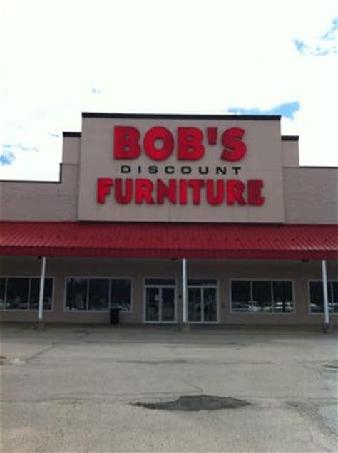 discount furniture   modern sofa design ideas