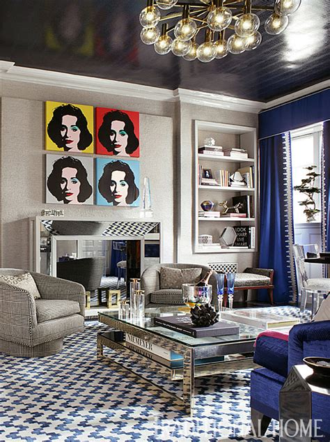 New York Citys House 2013 by New York City S House 2013 Traditional Home